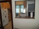 5710 Laverne Avenue - Photo 9