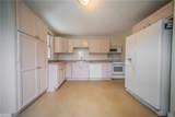 22050 Kennison Avenue - Photo 5