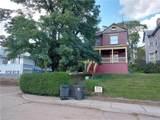 1337 Steele Avenue - Photo 2