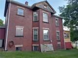 1337 Steele Avenue - Photo 3