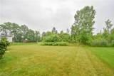 3304 Ridgely Park - Photo 33
