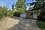25161 Cardington Drive - Photo 31