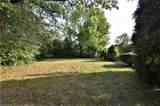 25161 Cardington Drive - Photo 34