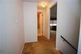 7187 Hart Street - Photo 13