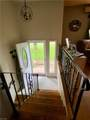 211 Coventry Road - Photo 17