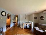 211 Coventry Road - Photo 6