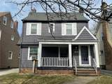 3525 Nordway Road - Photo 1