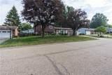9527 Hess Mill Road - Photo 34