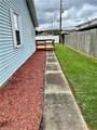 8794 Northgate Drive - Photo 4