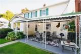 18731 Scottsdale Boulevard - Photo 24