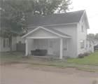 242 Chestnut Street - Photo 1