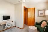 4505 9th Avenue - Photo 18