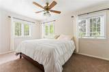 4185 Canfield Road - Photo 10
