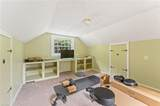 4185 Canfield Road - Photo 11