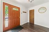 4185 Canfield Road - Photo 12