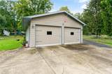 4185 Canfield Road - Photo 16
