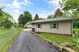 4185 Canfield Road - Photo 17