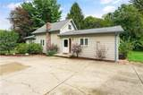 4185 Canfield Road - Photo 18