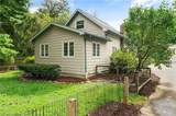 4185 Canfield Road - Photo 19
