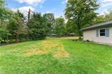 4185 Canfield Road - Photo 20