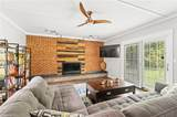 4185 Canfield Road - Photo 7