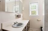 4185 Canfield Road - Photo 8
