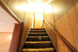 717 Corice Street - Photo 11