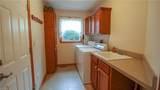 3355 Sandalwood Lane - Photo 13