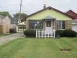 3406 Wellington Avenue - Photo 1