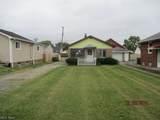 3406 Wellington Avenue - Photo 2