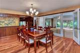 447 Country Club Drive - Photo 10