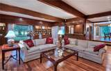 447 Country Club Drive - Photo 3