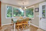 447 Country Club Drive - Photo 8