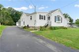 1048 Bedford Road - Photo 1