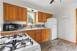 1048 Bedford Road - Photo 10