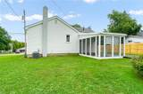 1048 Bedford Road - Photo 18