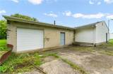 1048 Bedford Road - Photo 22