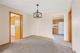 1048 Bedford Road - Photo 6