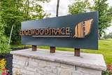 2532 Edgewood Trace - Photo 2