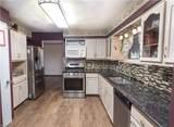 3616 Marshall Avenue - Photo 11