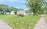 3616 Marshall Avenue - Photo 6