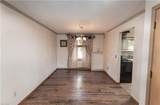 3616 Marshall Avenue - Photo 9