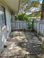 2775 Mull Avenue - Photo 2