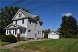135 Saint John Street - Photo 1