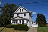 135 Saint John Street - Photo 2