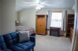 3020 Meier Place - Photo 22