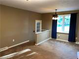 18368 Rowell Road - Photo 10