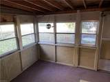 18368 Rowell Road - Photo 11