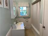 18368 Rowell Road - Photo 12