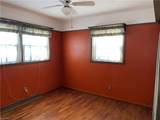 18368 Rowell Road - Photo 13